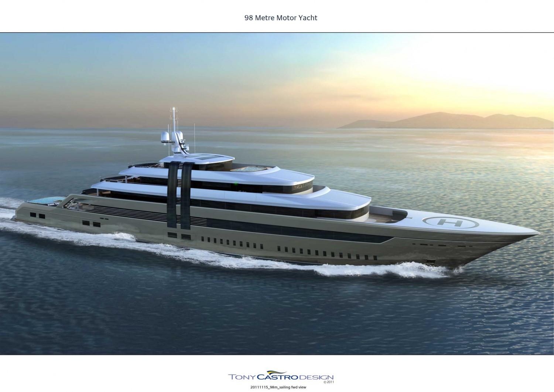 Ned Ship 98m 01.jpg