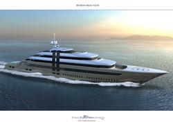 Ned Ship 98m 01