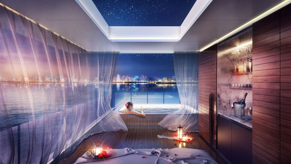 the-floating-seahorse-upper-deck-at-nigh