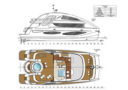 Sea Stella layout 72 13.jpg