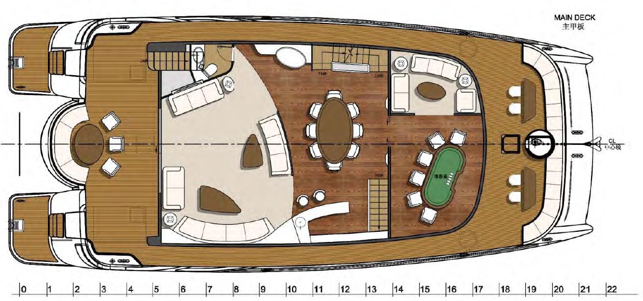 Sea Stella layout 72 19.jpg