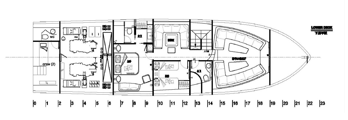 Sea Stella Layout 78 22.jpg