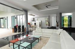 Hua Hin Baan Ing Phu villa interior 01.jpg