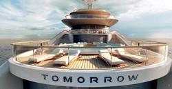 MY Tomorrow 04