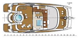 Sea Stella layout 72 21.jpg