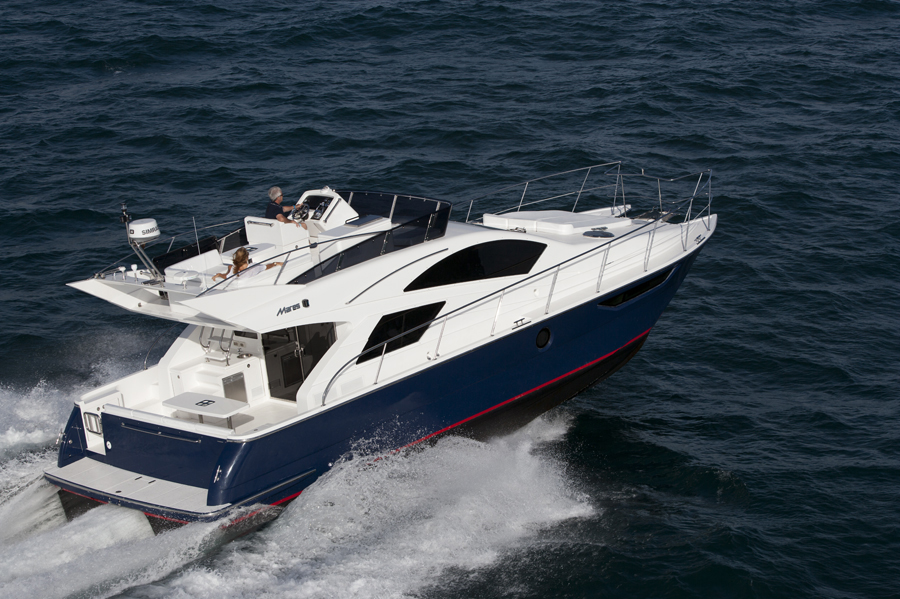 MY M Flybridge 45 13m 08.jpg