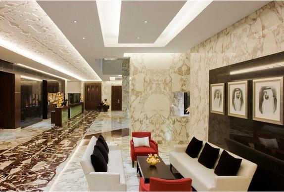 Hotel reception desk and lobby.jpg