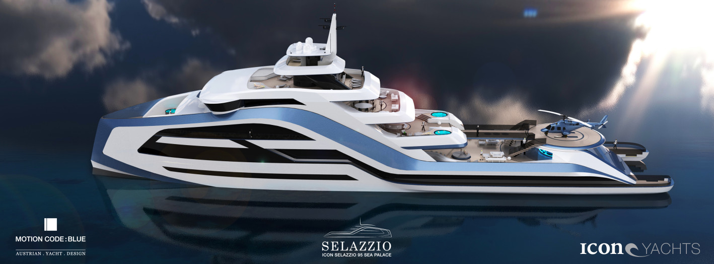 ICON Selazzio 95m by Motion Code Blue 16.jpg