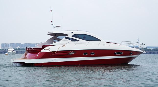 Sea Stella 46 03.jpg
