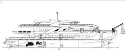 Mini cruise cat 01.jpg