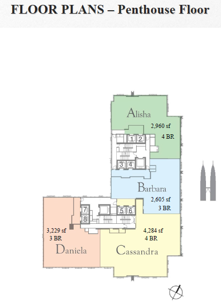Ritz Carlton Penthouse floor plan.jpg