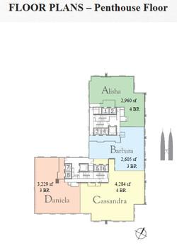 Ritz Carlton Penthouse floor plan.jpg