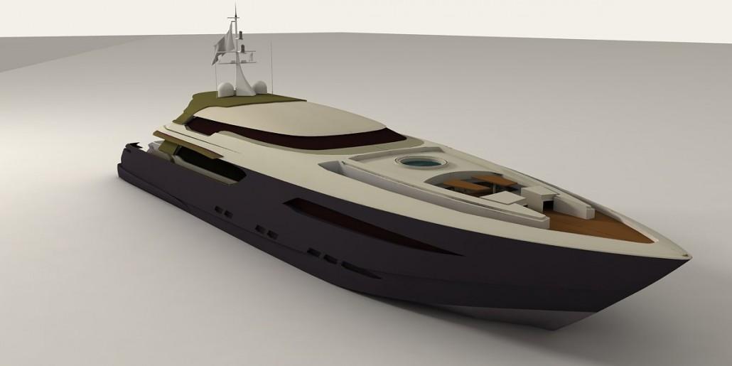 Ned Ship44m 03.jpg