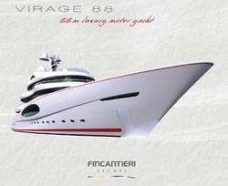 MY+Virage+01.jpg