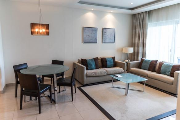 Living room 37 01.jpeg