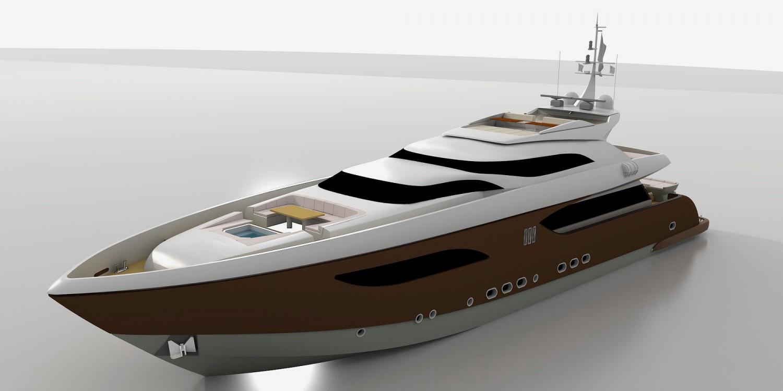 Ned Ship 41m 05.jpg