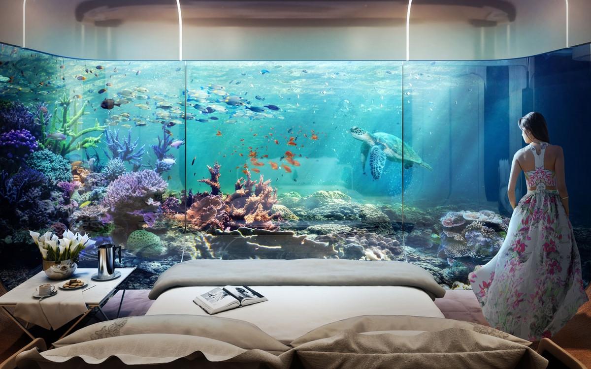 the-floating-seahorse-underwater-bedroom