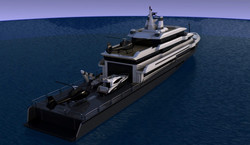 Ned Ship 80m 04.jpg