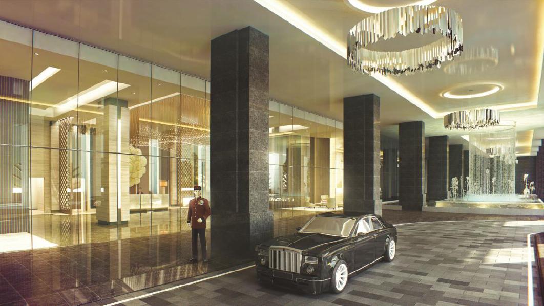 Ritz Carlton entrance.jpg