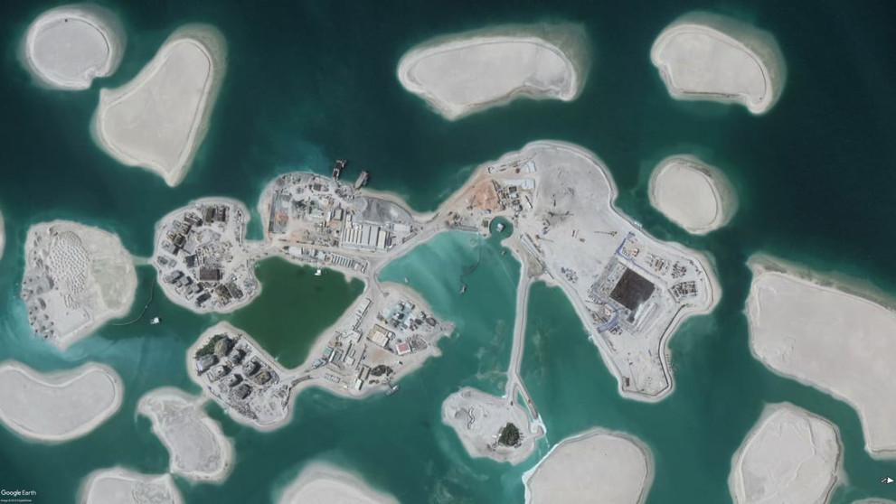 dubai-the-world-archipelago.jpg