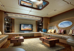 Sea Stella interior 55 06.jpg