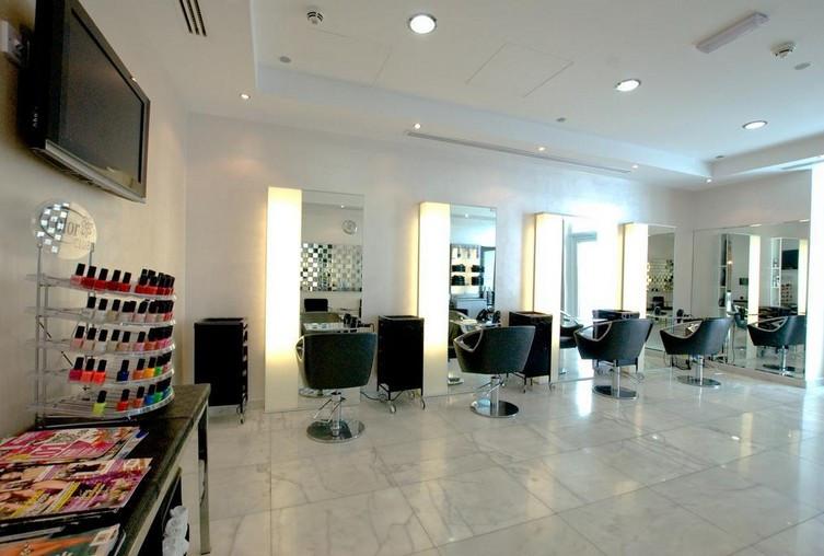 Leisure deck hairdressing salon.jpg