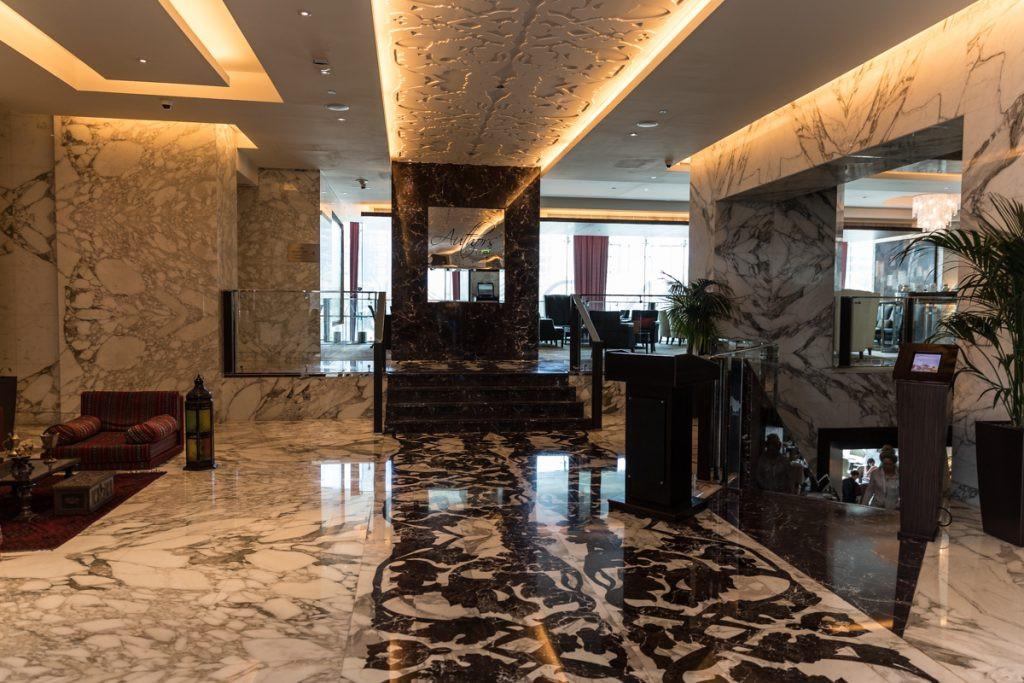 Hotel lobby.jpg