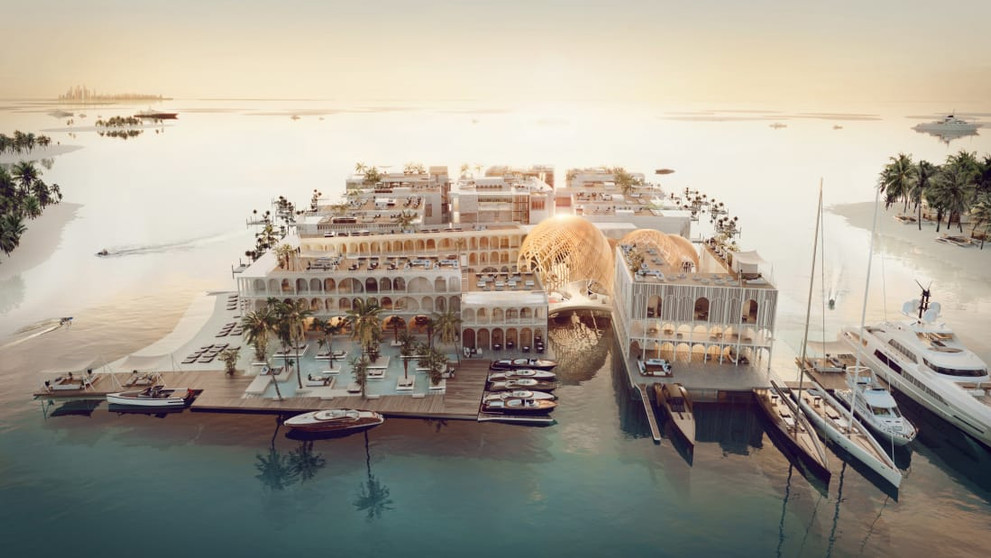 the-floating-venice-arial-overeview.jpg