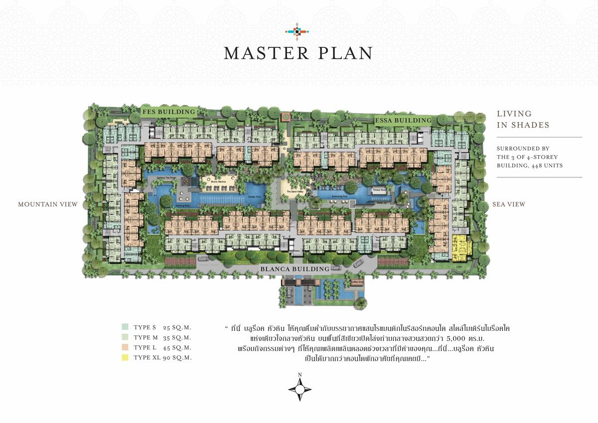 Hua Hin_bluroc_masterplan.jpg