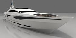 NED SHIP-SSY 45m 04.jpg