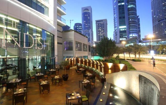 Hotel restaurant outside.jpg