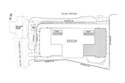 Ritz Carlton Master plan.jpg