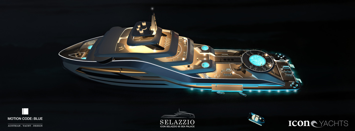 ICON Selazzio 95m by Motion Code Blue 10.jpg