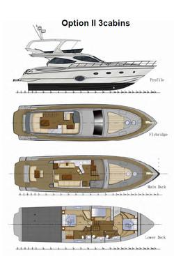 Sea Stella 63 layout 19.jpg