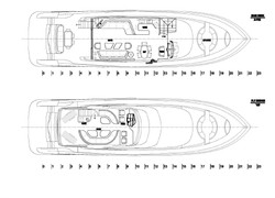 Sea Stella layout 78 16.jpg