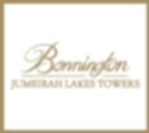 bonnington-hotel-logo.png