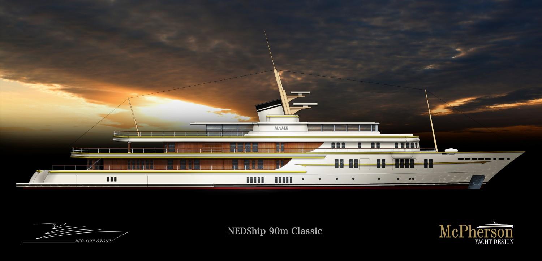 Ned Ship 90m 01.jpg