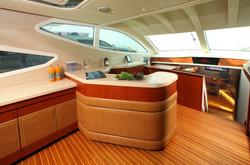 Sea Stella 63 interior 06.jpg