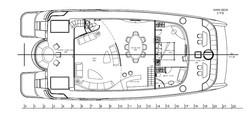 Sea Stella layout 72 16.jpg