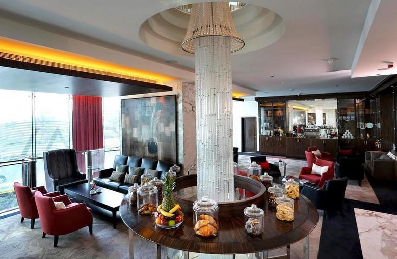 Hotel Lounge and tea room.jpg