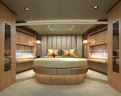 Sea Stella interior 55 07.jpg