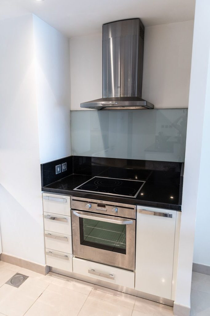 Kitchen 37 06.jpeg
