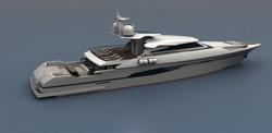 Ned Ship 33m 01.jpg