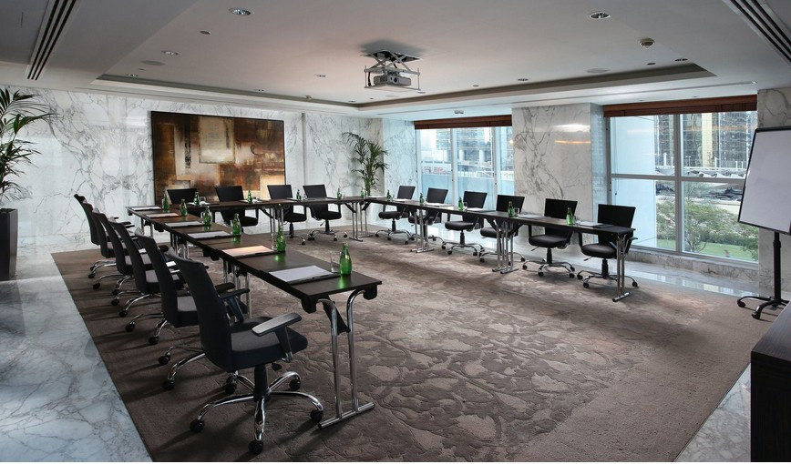 Business meeting room.jpg