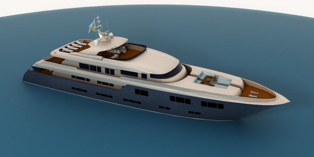 Ned Ship 47m 06.jpg