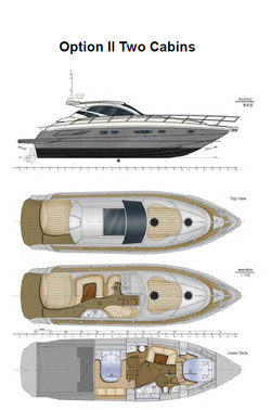 Sea Stella layout 46 12.jpg