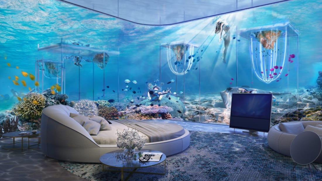 floating-venice-underwater-ca-doro-cabin