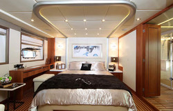 Sea Stella interior 95 15.jpg