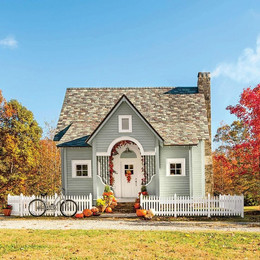 southern-living-home-plans-1870-luxury-l