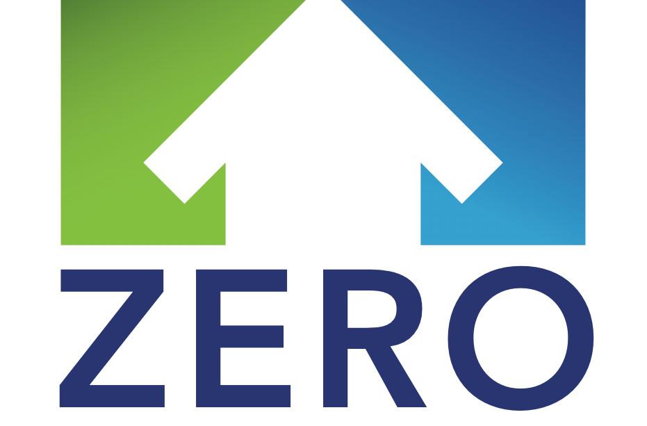 Zero Energy Ready Home Standard